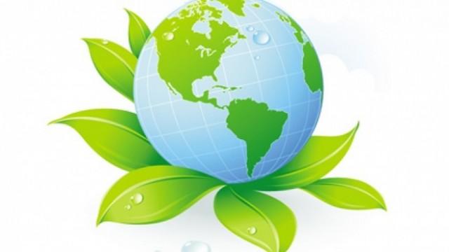 BID - Banco Interamericano de Desarrollo – sostenibilidad - América Latina – Caribe - biodiversidad