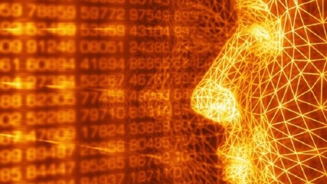 Nanoelectrónica – Nanotecnología - INC 12 – conferencia – Imec - networking