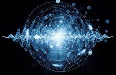 Nanoelectrónica - Quantum Europa – Imec - física cuántica