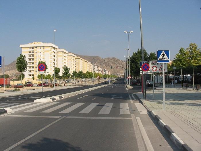 Elda - ahorro energético – Alicante – LED - eficiencia energética