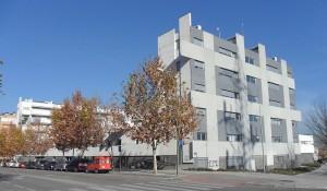 Ahorro energético – Madrid – APIRU – accesibilidad - eficiencia energética - Plan de Regeneración Urbana