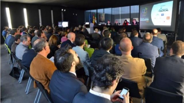 sistema de telegestión - gestión inteligente - I+D+i - Expoconferencia Ibérica de Espacios Rurales y Urbanos Inteligentes - smart cities- sensor