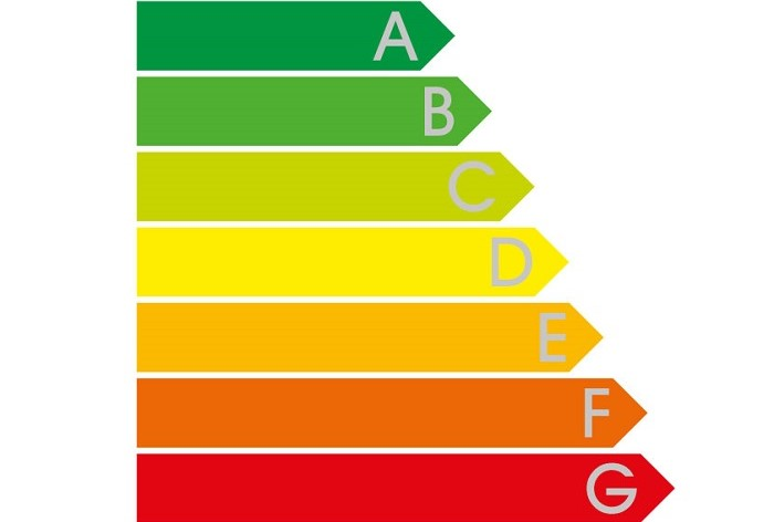 rendimiento energético-A3e -Eficiencia Energética - estudio - RD 56/2016