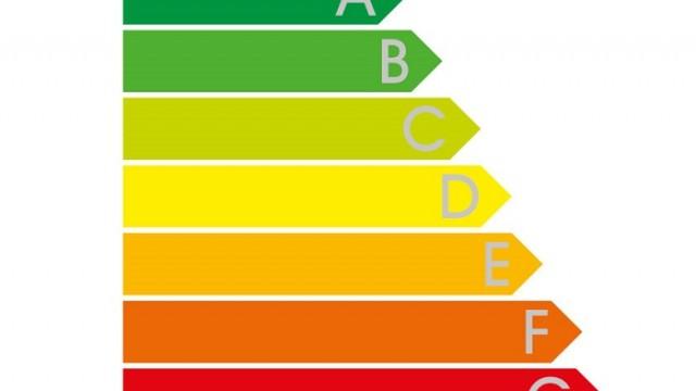 eficiencia energética - Zaragoza - ahorro energético - CO2