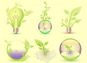 Gestión eficiente - eficiencia energética - Gas Natural Fenosa - Asociación Provincial de Empresarios de Hostelería y Turismo – LED - hostelería