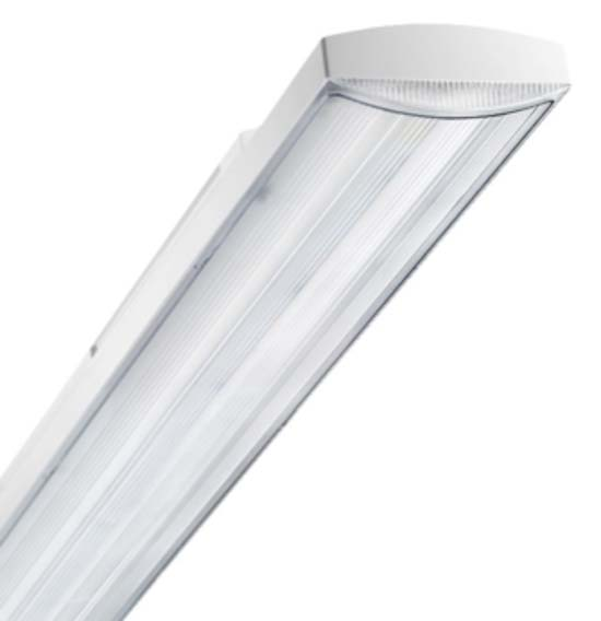 LED-Pdto-int1nuevaestancasmart3Gewissext