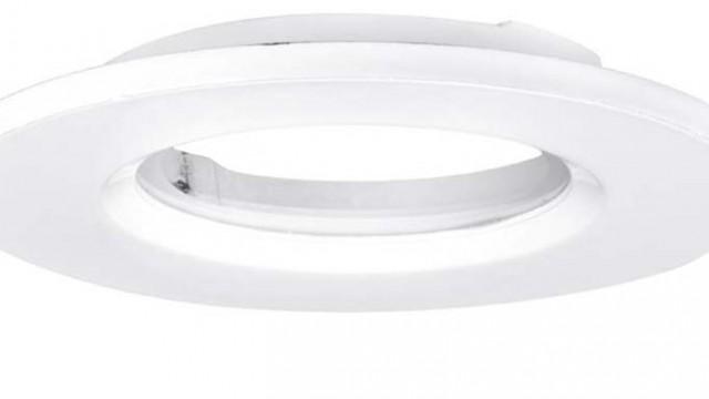 mpro ™ - Aurora - downlight – LED - iluminación