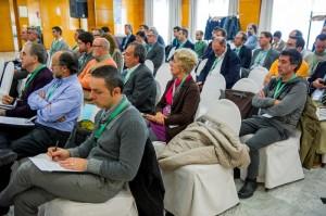 Smart city - turismo sostenible – Sitges - Mediterranean Tourism Meeting - Open Energy Institute