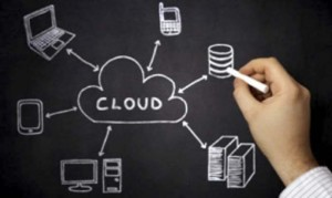 CloudLab - presentaciones online - vídeo - formación - UC3M - LabHipermedia