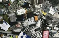 GRUPOSERING- HEURA- nueva directiva-RAEE- residuos de aparatos eléctricos y electrónicos