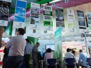 greencities- smart city- sostenibilidad- eficiencia energética