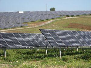 Eficiencia energética – concienciación - BUILD UP Skills - Intelligent Energy Europe - rehabilitación energética