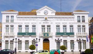 eficiencia energética – ahorro – Tomelloso - Ciudad Real - IDAE
