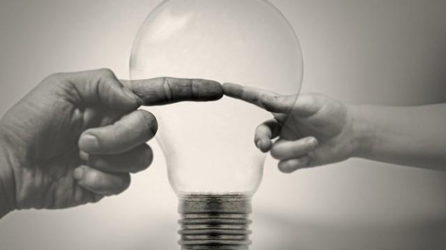 Real Decreto 56/2016 - A3e - eficiencia energética - auditorías energéticas