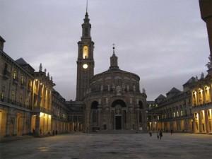 Gijón - Smart City - alumbrado público IoT - T-Systems - ciudad inteligente