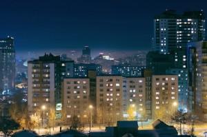 Energía – ahorro - eficiencia energética – sostenibilidad - rehabilitación de los edificios