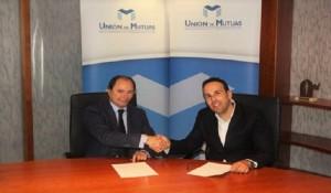 Eficiencia - ahorro energético - Unión de Mutuas - Fundación para la Eficiencia Energética - colaboración