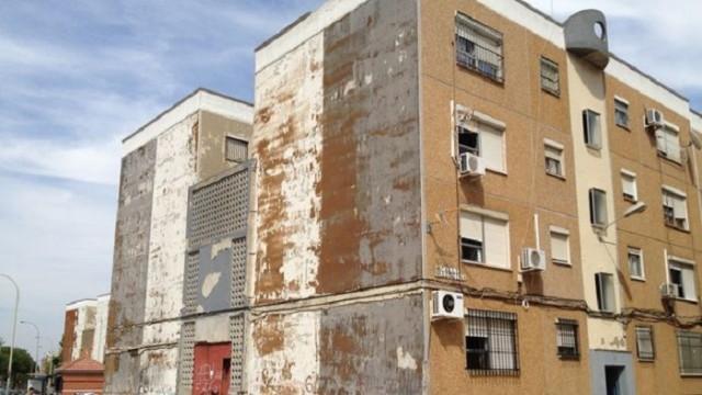 eficiencia energética – ahorro – rehabilitación - PAREER –CRECE - edificios - URSA - eficiencia energética - Comisión Europea