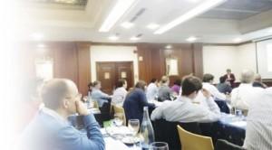 Proyecto - EPC+ - PYMES - eficiencia energética - ESE - ESES - servicios energéticos - clúster