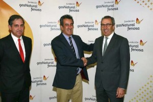 1,7 millones - ayudas - eficiencia energética - Cantabria - alumbrado - auditorías energéticas - Gas Natural Fenosa - auditorias
