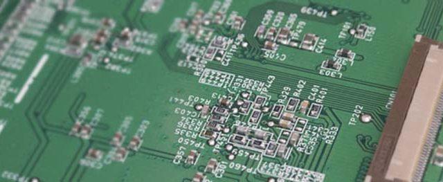 dispositivos electrónicos - escala nanométrica - semiconductores - Conacyt - Edmundo Gutiérrez - sensores