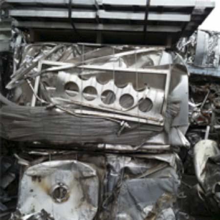 Encuesta - reciclaje - residuos eléctricos y electrónicos - México -Riciclatrón