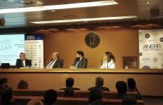 CONSTRUTEC - Green Building Council España GBCe -ePower&Building - construcción