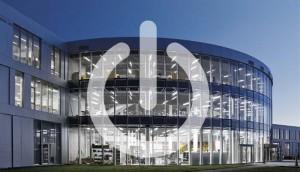 Jornada - Sistemas de Control - iluminación - APDI
