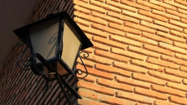 alumbrado público- Tías - Ayuntamiento - Lanzarote