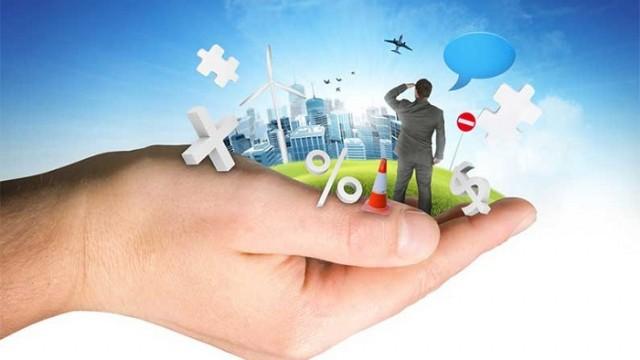 automatización - sistemas de control de iluminación - sistemas de automatización en transporte - LonMark International - IoT, Internet de las Cosas Industrial