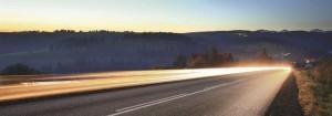 HELLA – luminarias – lámparas – seguridad - vehículo