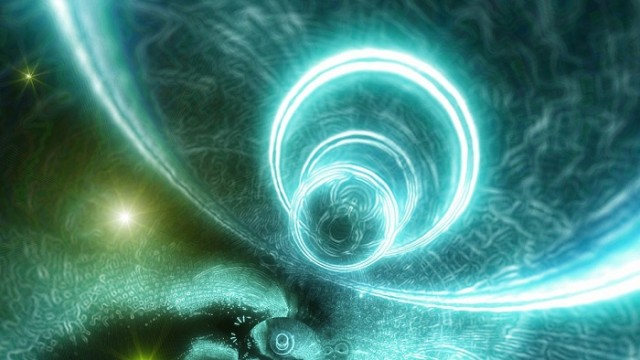 laser-972949_960_720