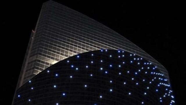 UMAYA Lighting Design - UMAYA - Barcelona - iluminación - UMAYA - luz - arquitectura