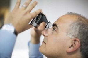 NBBJ - Visual Vocal - plataforma - realidad virtual - realidad aumentada - arquitectura colaborativa - arquitectura - diseño