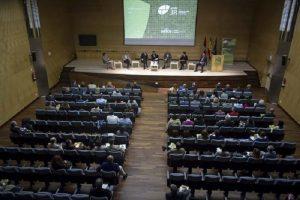 Rehabilitación - construcción eficiente - sostenibilidad - Castilla y León