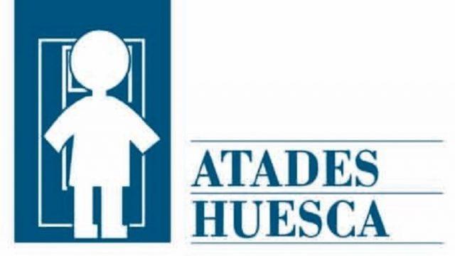 Airfal - Responsabilidad Social Corporativa – Atades - luminarias
