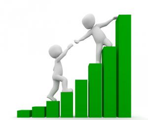 IDAE, Eficiencia - ahorro energético - rehabilitación energética