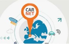 CARNET – UPC – SEAT – Volkswagen – Barcelona – hub - movilidad urbana - smart city - WISE city