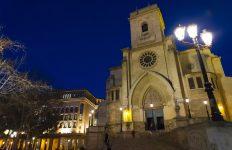 alumbrado público – ahorro – iluminación - eficiencia energética – telegestión