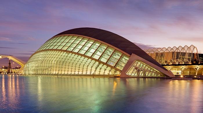 luminarias, movlidad - Plan de Movilidad Urbana Sostenible - proyecto SUITS