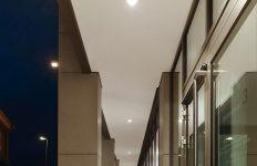 Lledo - LED - Bega - Limburg - iluminación