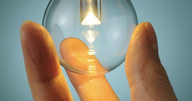Smart cities - Iluminación automotriz - iluminación - informe - Technavio - iluminación - LED
