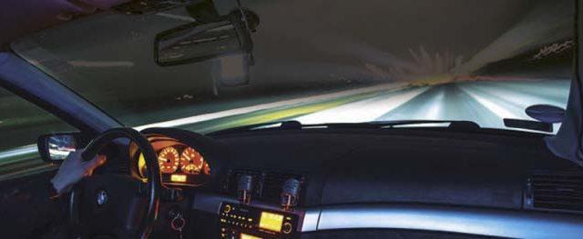 Polímero - fotoluminiscente - energía - luz visible - luminiscencia - luz - aeronáutico
