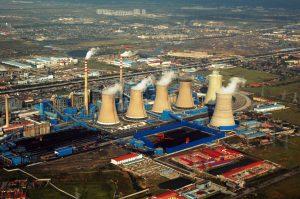 IDAE - GENERA 2016 - IFEMA - eficiencia energética - FNEE