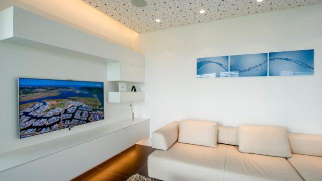 protocolo de iluminación - DALI - Loxone - Smart Home - iluminación