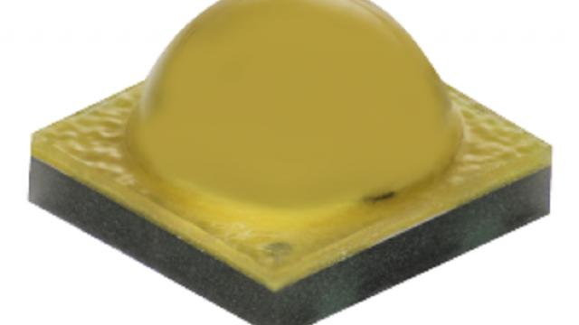 XLamp® XT-E LED – Cree – LED - soluciones de iluminación