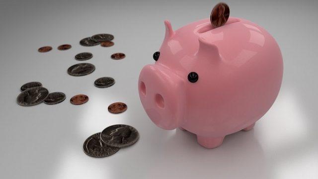 CITYnvesT - ahorro de energía - eficiencia energética - financiación