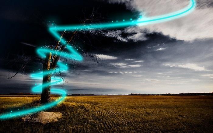 óptica - dispositivo - haz óptico - SPIE - luz - grafeno - OPL - nanotecnología