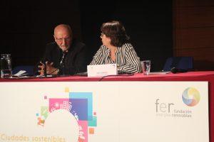 Eficiencia – ahorro - Fundación Renovables - Energy Cities