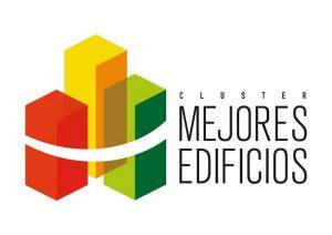 Mejores Edificios - rehabilitación - edificación - FORAE